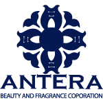 Company ANTERA is a customer of safe & confidence