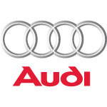 Company AUDI is a customer of safe & confidence