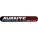 Company AVANTE is a customer of safe & confidence