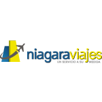 Company NIAGARA VIAJES is a customer of safe & confidence