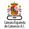 Members-Spanish-Chamber-of-Commerce-since-2014