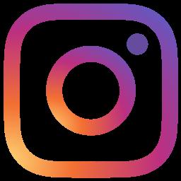 social-instagram-transportacion-ejecutiva-safe-confidence
