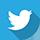 social-twitter-transportacion-ejecutiva-safe-confidence